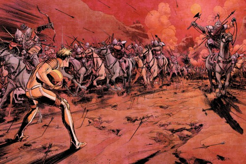 chrononauts-splash_page