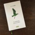 Das Buch »Ein Monat auf dem Land«